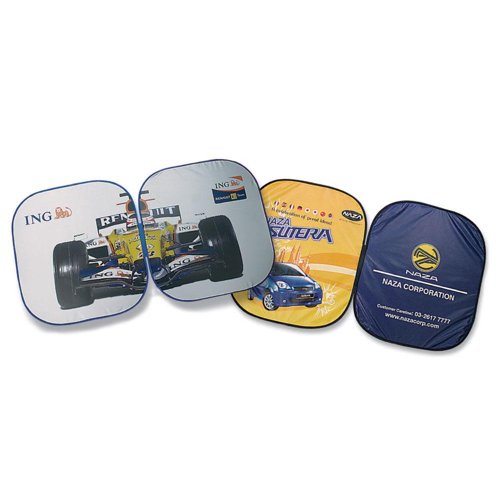 Premium & Corporate Gift, Non Woven & Recycle Bag Supplier